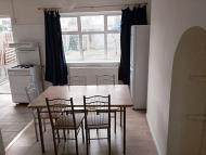 Terraced house to rent in Guysfield Close, Rainham...