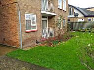 2 bedroom Ground Flat in Longbridge Road, Barking...