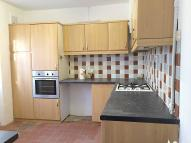 3 bed Terraced home in Crossway, Dagenham, RM8
