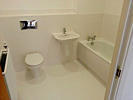 new Apartment to rent in Galleons Drive, Barking...