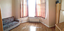1 bed Flat in Elgin Road, Ilford, IG3