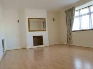 2 bedroom Ground Flat to rent in Fencepiece Road...