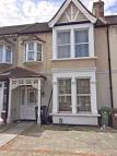 4 bed home in Wilmington Gardens...