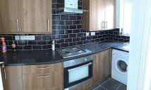 4 bed house to rent in Westfield Gardens...