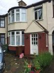 3 bed Terraced home in Shirley Gardens, Barking...