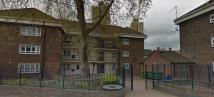1 bed Flat to rent in New Plaistow Road...