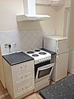 1 bedroom Flat in Hastings Avenue, Ilford...