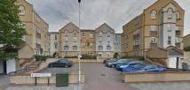 2 bedroom Apartment to rent in ANGELICA DRIVE, London...