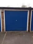 Garage to rent in Cranbrook Rise, Ilford...