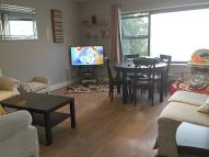 2 bedroom Apartment to rent in Longbridge Road, Barking...