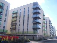 2 bedroom Apartment in Academy Way, Dagenham...