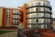 Apartment to rent in MONARCH WAY, Ilford, IG2