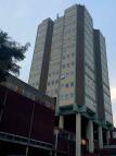 Apartment to rent in TAMAR SQUARE...