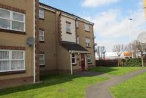 1 bed Apartment to rent in Burns Avenue, Romford...
