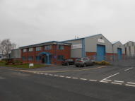property to rent in Unit 40 Third Avenue,