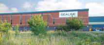 property for sale in Former Sealine Premises,