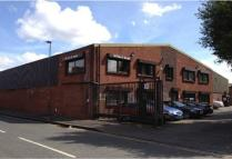 property to rent in Rea Street South,