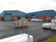 property for sale in Edwin Avenue,