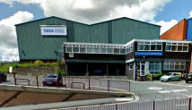 property for sale in Former Tata Steel Premises,