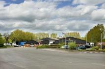 property for sale in Sovereign Exhibitions Premises, Green End Road,