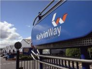 property to rent in Trading Estate, Kelvin Way, West Bromwich, B70 7TP