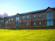 property to rent in Units 2 & 3 Cleton Business Park Cleton Street, Tipton, DY4 7TR