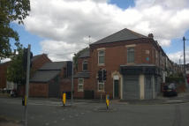 property for sale in The Old Bakery,