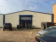 property for sale in Units 1-3 Spring Lane, Willenhall, WV12 4HL