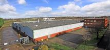 property for sale in Racecourse Road Industrial Estate, Racecourse Road, Wolverhampton, West Midlands, WV6