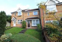 2 bedroom Terraced house for sale in Milborne Road...