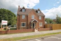 new home for sale in Lawrence Close...
