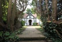 Bungalow for sale in Reigate Road, Buckland...