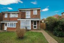 3 bed semi detached house for sale in Rowan Walk, Crawley Down...