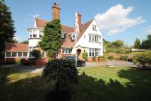 5 bedroom Detached property for sale in Landscape Road...