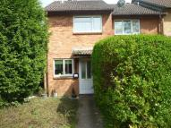 property to rent in Troon Close, Ifield, Crawley, West Sussex RH11 0UW