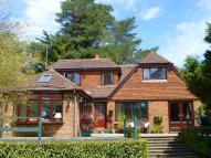 Sanctuary Lane Detached house for sale