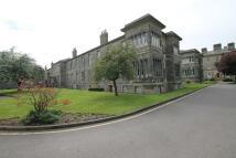 Flat for sale in Royal Herbert Pavilions...