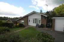 2 bedroom Bungalow in Cheeleys ...
