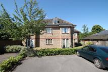 1 bedroom Flat for sale in Woodgate Close, Cobham...