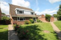 semi detached house for sale in Hazel Way, Crawley Down...