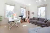 Flat to rent in Fulham Road, SW6
