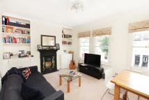 Apartment to rent in Brookville Road, Fulham