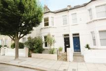 5 bed house to rent in Parthenia Road, Fulham