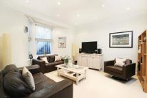 Apartment to rent in Westgate Terrace, SW10