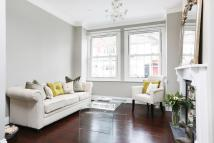 4 bedroom property to rent in Hazelbury Road, Fulham