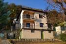 3 bed Detached house for sale in Lombardy, Como, Menaggio