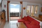 2 bed Apartment for sale in Lombardy, Como, San Siro