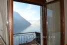 2 bedroom Apartment in Lombardy, Como, Argegno