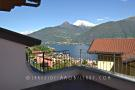 2 bed Apartment in Lombardy, Como, San Siro
