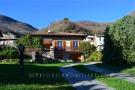 Detached Villa for sale in Lombardy, Como, San Siro